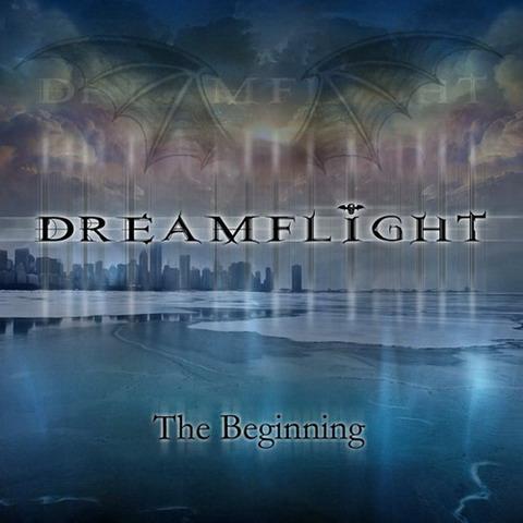 Dreamflight Demo